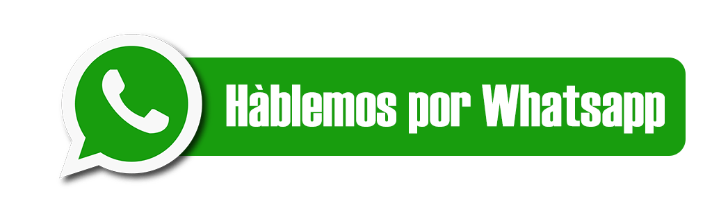 Guerrero Abogados En Medellín