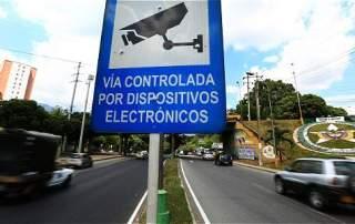 Aviso-transito-fotomultas