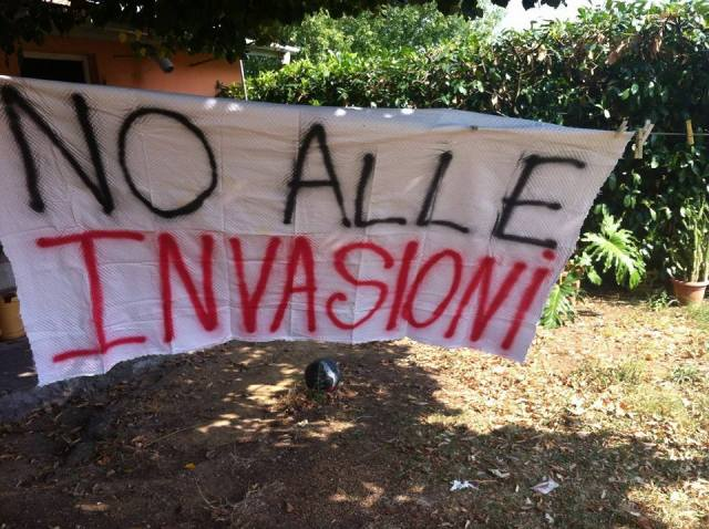 santiguerrieri-no-alle-invasioni
