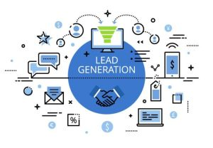 Read more about the article Redesign Your Dubai Website With More Lead Generating Web Design