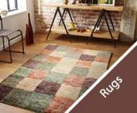 Carpet Shop Birmingham | Carpets and Flooring Showroom ...