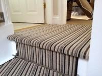 Carpet Installations Birmingham   Birmingham Carpet ...