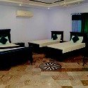 Family Hotels in Lahore