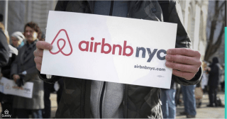 NY Airbnb, NYC Airbnb, NY Real Estate
