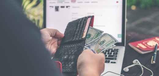 5 ways to make Money from Blog