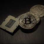 What is the double spending problem? How does Bitcoin solve the double spending problem?
