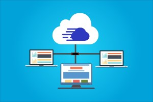 Cloudways Hosting Review: A Managed Cloud Platform