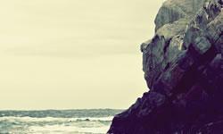 Pedra Gorila - Arraial do Cabo RJ