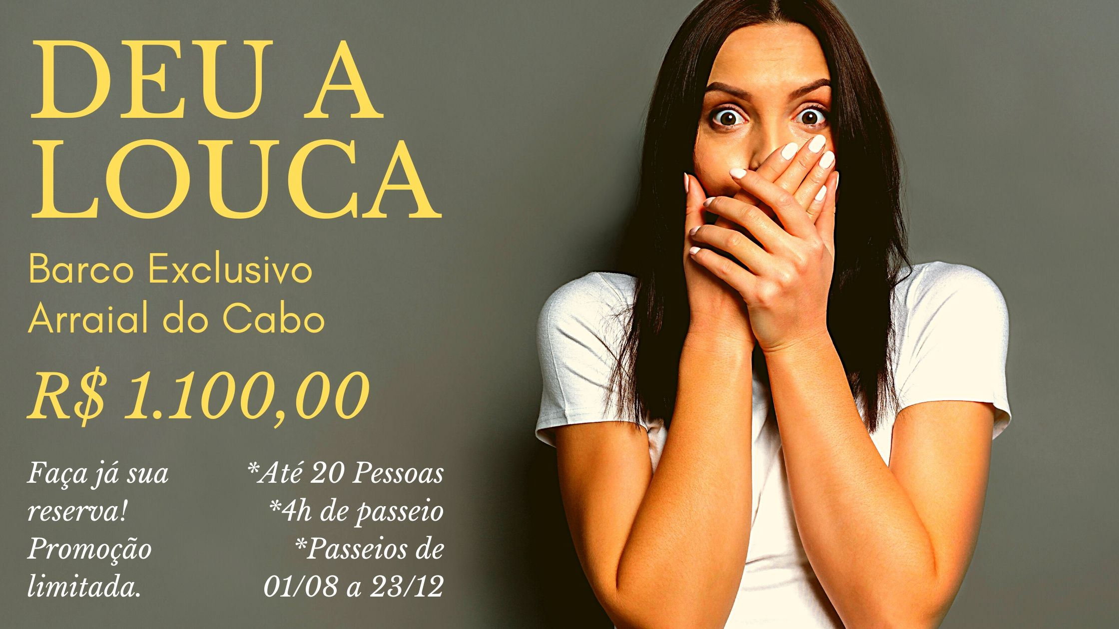 promocao-barco-exclusivo-arraial-do-cabo
