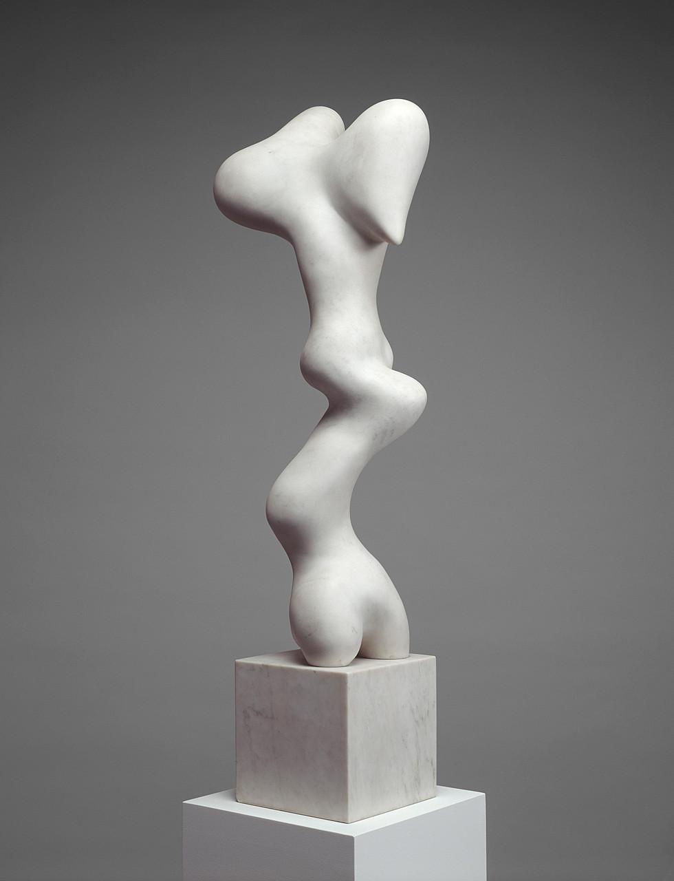 Jean Arp art