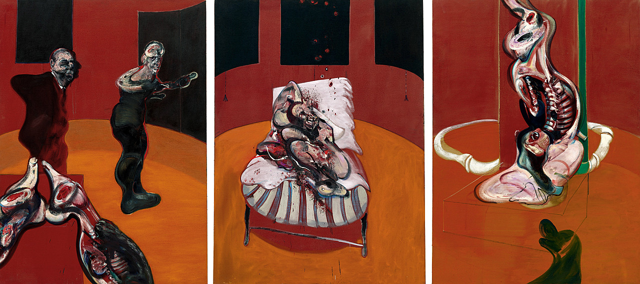 of great place by francis bacon line by line explanation