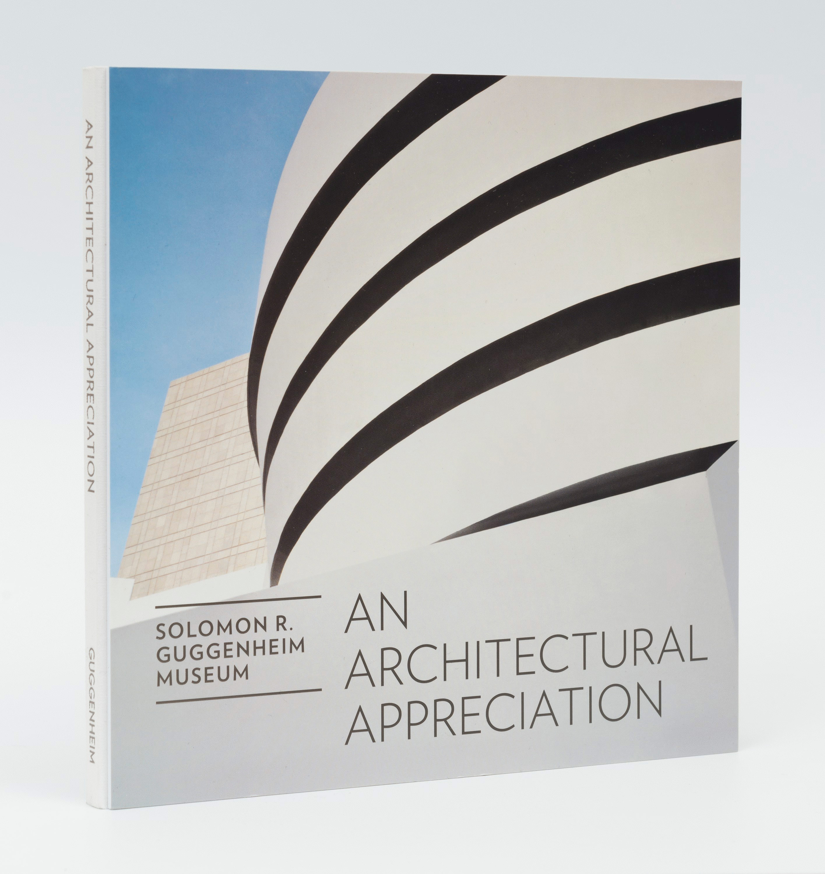 architecture essays architecture essay writers We ready to write architecture essay of the first-rate quality exactly for you our professional essay writers are waiting for your order remember, essay on architecture is not a thing to economize on, and our solution is not too costly - just place your order and forget about all your troubles.