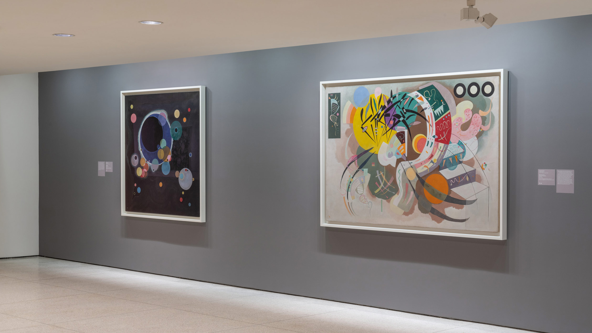 Museum Of Modern Art Upcoming Exhibitions