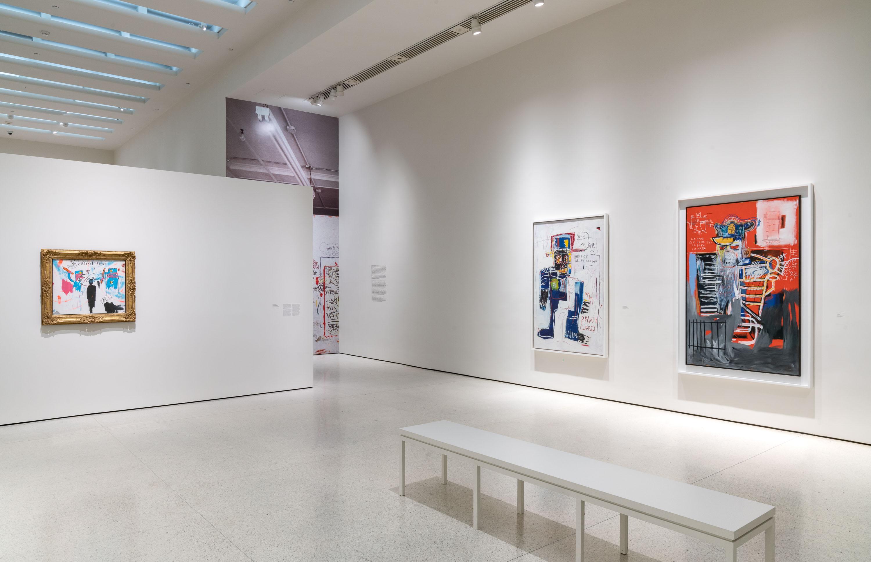 Museum Of Modern Art New York Online Tickets