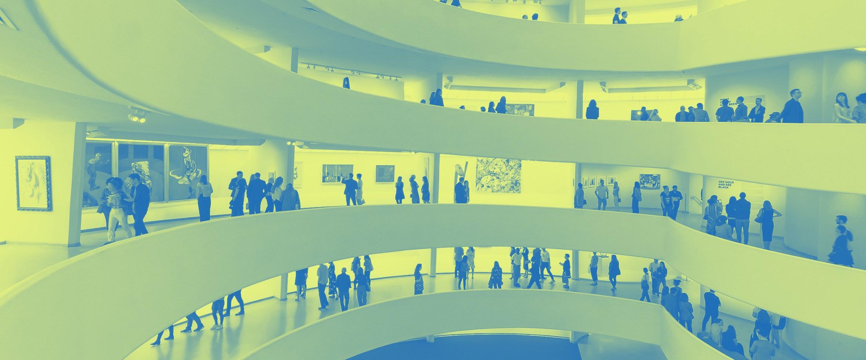 Port Authority To Met Art Museumsubway Map.Plan Your Visit