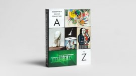 Collection du musée Guggenheim de A à Z