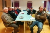 thumb_alpversammlung