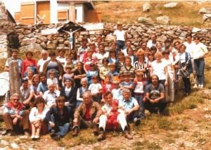 Alpfest-1983-Guggialp