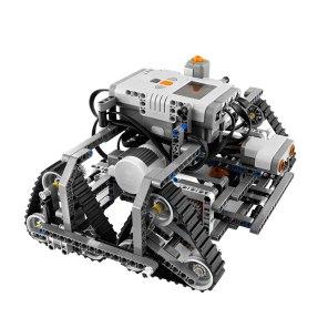 LEGO® MINDSTORM® Education Resource Set (NXT)