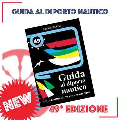 49EDIZIONE libri nautica