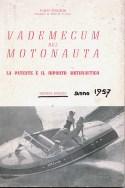 Nel 1975 usciva la nostra seconda edizione