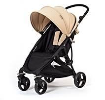 Productos para bebe coches canastillas productos de lantancia maternidad y cuidado del bebe
