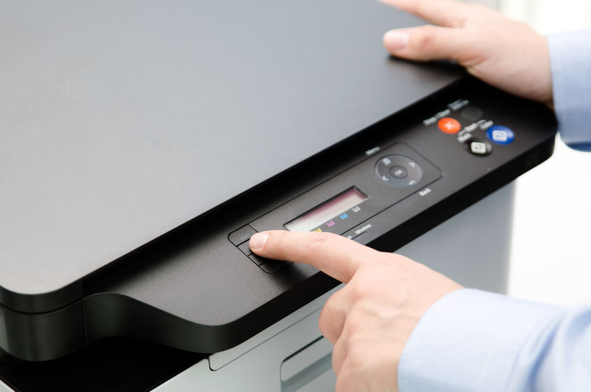 impressora a3