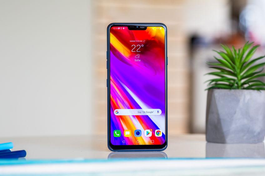 ultimate phone