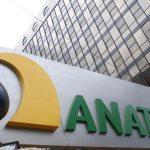 Anatel abre concurso com 100 oportunidades para lotação em Brasília