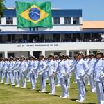 Concurso: Marinha do Brasil oferece 395 vagas