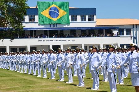 Marinha do Brasil - Guia BSB.net