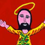 Encontro de Culturas em Vila São Jorge – Chapada dos Veadeiros