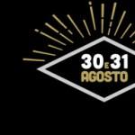 PORÃO DO ROCK ABRE INSCRIÇÕES DE BANDAS