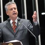 PSB anuncia apoio de três partidos na disputa pelo governo do DF