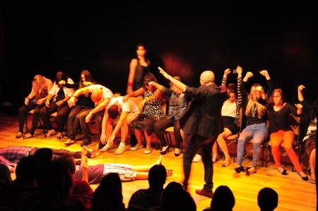Hipnomagic - Teatro Brasil 21 - 2014 - 21-Abr - 000011
