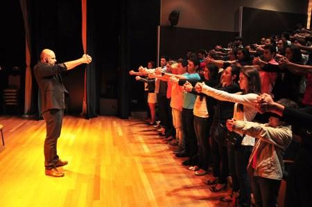 Hipnomagic - Teatro Brasil 21 - 2014 - 21-Abr - 000022