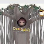 CCBB exibe em Brasília peça teatral infantil sobre preservação ambiental