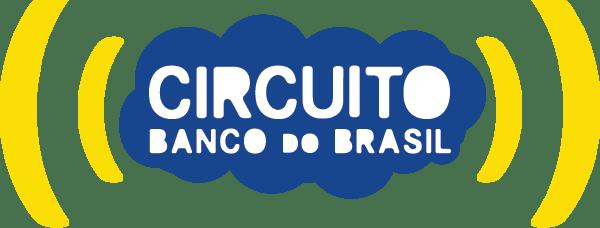 circuito_bb