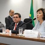 Projeto da nova Lei de Licitações pune empresários por irregularidades
