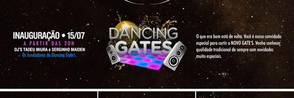 gates_pub_02