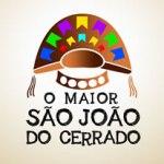 Monobloco abre primeiro dia do Maior São João do Cerrado, no DF