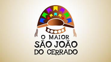 sao_joao_cerrado_03