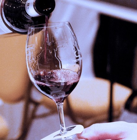 wine_day_02