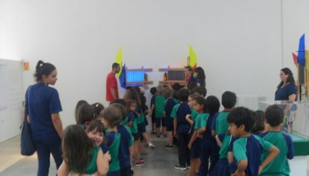 Fotos. visita INDI vesp. ECCO expo A-PLAY. 12.08 (13)