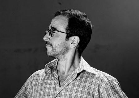 Stand UP do Ferreira - Ricardo Pipo