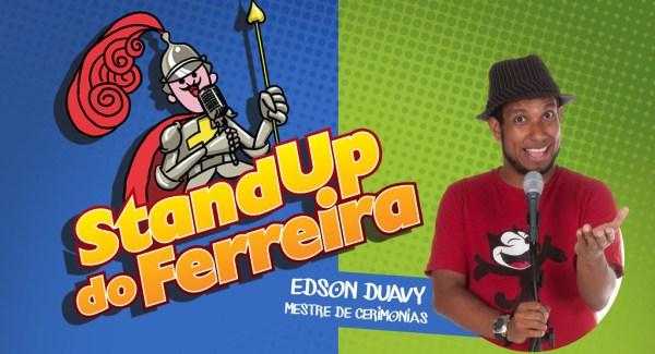 Stand UP do Ferreira_02
