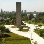 Brasil tem 6 universidades em ranking de 500 melhores do mundo