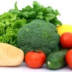 Fibras alimentares não contêm calorias e diminuem o colesterol