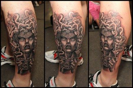 Tatuagem - Guiabsb.net