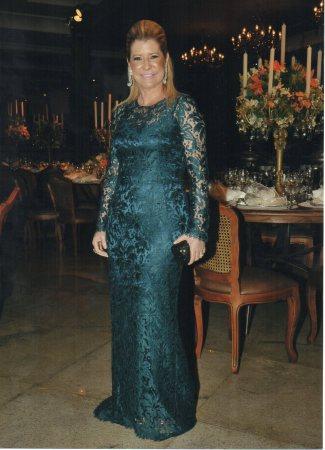 Miranda Castro, Joalheria - Guia BSB